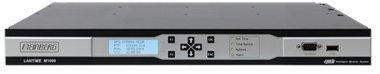 LANTIME M1000 NTP Server